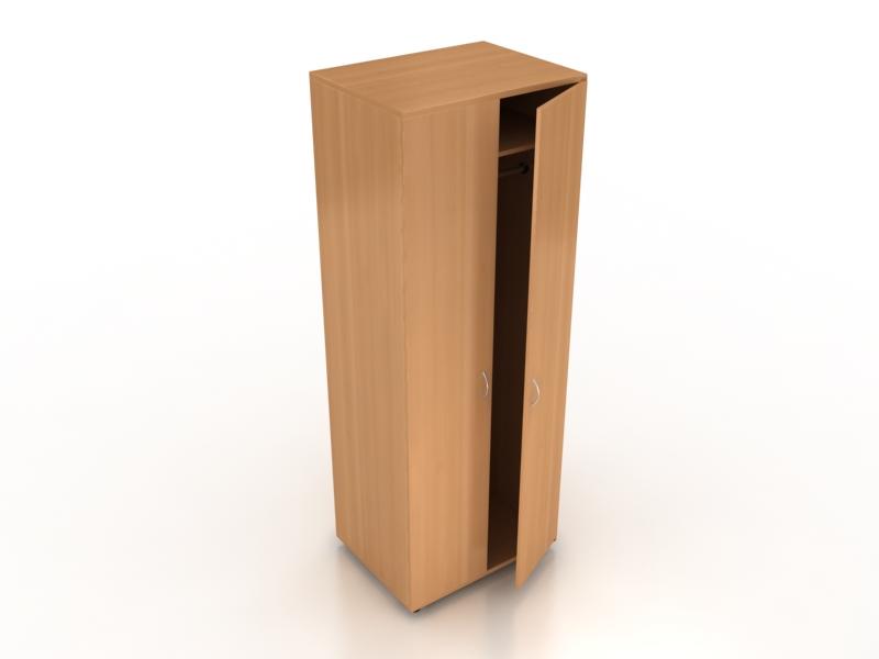 Гардероб шкаф для одежды